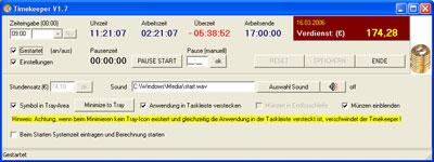 prev_timekeeper