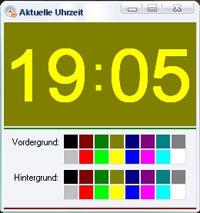 prev_uhrzeit