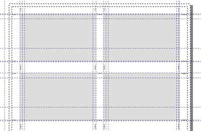 prev_vk_layout